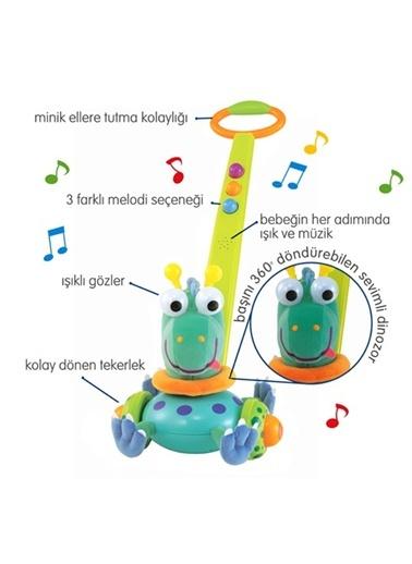 Oyuncak-Bondigo